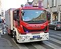 IVECO Eurocargo navalno vozilo - VSJ Zemun - 02.jpg