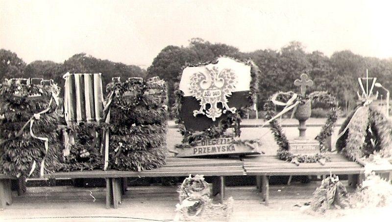 File:IX 1983 dozynki Czestochowa.jpg