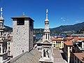 I tetti del Duomo.jpg