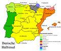 Iberoromanische-Sprachen.jpg