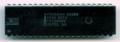 Ic-photo-Intel--P8085AH--(HP-ID)--(8085-CPU).png