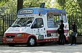 Ice cream van (27490135351).jpg