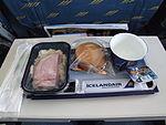 Icelandair - snack.JPG