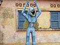 Idolâtrie à Ouidah Benin.jpg