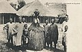 Idole femelle des Bagasforés (Guinée).jpg