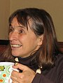 Ifigenija Simonović.jpg