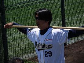 井川慶の画像 p1_3