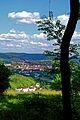 Igersheim von Bad Mergentheim aus gesehen.jpg