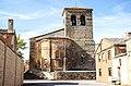 Iglesia-de-san-andres-padilla-de-arriba-2019-a.jpg