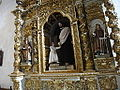 Iglesia StaMariaCoronada MedinaSidonia MIN-DSC02694.JPG