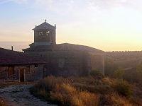 Iglesia de La Cuenca.jpg
