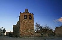 Iglesia de San Sebastián (Aliud, Soria).jpg