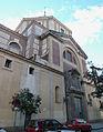 Iglesia de San Sebastián (Madrid) 03.jpg