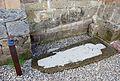 Iglesia de Santa María Cillamayor - Cementerio 005.JPG
