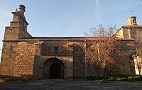 Iglesia de Santiago Apóstol, La Alameda de Gardón.jpg