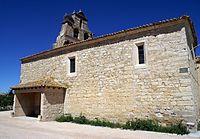 Iglesia de Torrecilla de la Torre.jpg