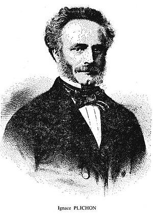 Charles Ignace Plichon