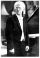 Ignacy Jan Paderewski1.png
