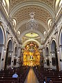 Igreja de Lima, Interior - panoramio.jpg