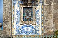 Igreja de Santo Ildefonso - Detalhe dos azulejos 5686.jpg