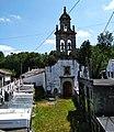 Igrexa San Fiz de Rubián.jpg