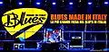 Il palco del raduno nazionale Blues Made In Italy.jpg