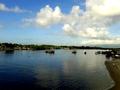 Ilha dos Valadares Paranaguá PR- BRASIL 05.png