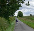 Illston Road, Leicestershire - geograph.org.uk - 504533.jpg