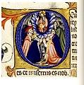 Illuminated psalter.jpg
