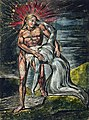 Illustration from Europe- a Prophecy by William Blake, digitally enhanced by rawpixel-com 12.jpg