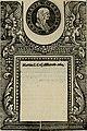 Illvstrivm imagines (1517) (14596204487).jpg