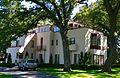 Image Hosmer Morse House.jpeg