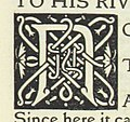 Image taken from page 67 of 'The Poems of Sir John Suckling. (Edited by John Gray and decorated by C. Ricketts.)' (11142936664).jpg