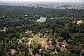 Imagens da Cidade de São Paulo e Zoológico da Capital Paulista. (40514172763).jpg