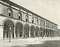 Imola palazzo Sersanti xilografia.jpg