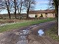Impasse Ferrandière Perrex 2.jpg