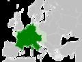 Imperio carolingio.png