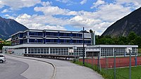 Imst - Bundesrealgymnasium - I.jpg