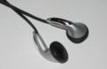 In Ear Headphones.png