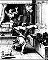In flagranti (Emblemata Horatiana 1607).jpg