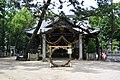 Inano-shrine summer01.jpg