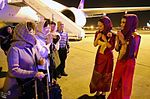 Inaugural Thai Airways International flight to Tehran (19).jpg