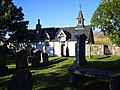 Inchnadamph Church - geograph.org.uk - 66140.jpg
