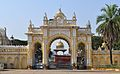 India - Mysore Palace 01.jpg