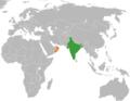 India Oman Locator.png