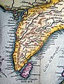 India is mapped with dozens of place-names.jpg