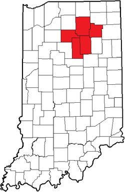 Indiana (3RC).png