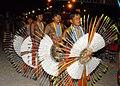 Indians of northeastern of Brazil (5).jpg