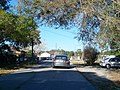 Indiantown, FL 34956, USA - panoramio - Idawriter (6).jpg