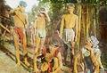 Indigenous group, India, ca. 1920 (IMP-CSCNWW33-OS16-48).jpg